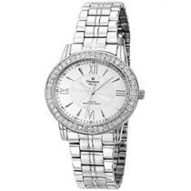 Relógio Champion CH 24722 Q - Feminino Fashion Analógico