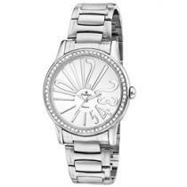 Relógio Champion CH 25936 Q - Feminino Social Analógico