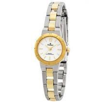 Relógio Champion CH 27569 B Feminino - Social Analógico