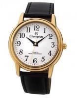 Relógio Champion CH22199M -