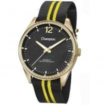 Relógio Champion CH30215O - Champion