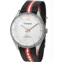 Relógio Champion CH30215Q -