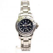 Relógio Champion CH38100I -
