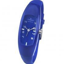 Relógio Champion CP28239A -