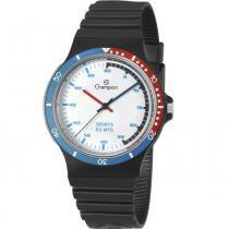 Relógio Champion CP30039D -