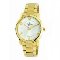 Relógio Champion Feminino Analógico CN26644H -