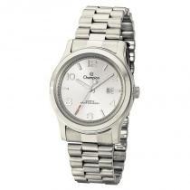 9560684932b Relógio Champion Feminino - CH24428Q - Magnum