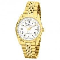 Relógio Champion Feminino - CH24777H - Magnum