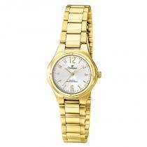 Relógio Champion Feminino - CH25123H - Magnum