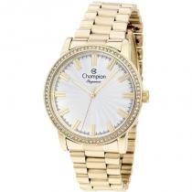 Relógio Champion Feminino Cn25798h -