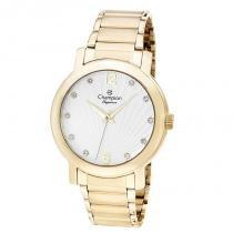 Relógio Champion Feminino Cn25869h -