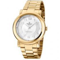 c148ca9eb47 Relógio Champion Feminino Cn27198h -