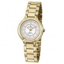 50029345cc6 Relógio Champion Feminino CN28222H -
