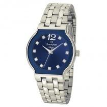 Relógio Champion Feminino Diva - CN27401F - Magnum