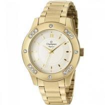 Relógio Champion Feminino Elegance Analógico CN27429H -