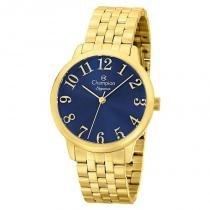 Relógio Champion Feminino Elegance - CN26162A - Magnum
