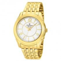 dcbeb72f79f Relógio Champion Feminino Elegance - CN26528H - Magnum