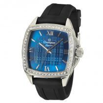 Relógio Champion Feminino Elegance - CN27367A - Magnum