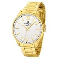 Relógio Champion Feminino Elegance - CN27670H - Magnum