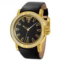 Relógio Champion Feminino Neymar Jr. - NJ38062P - Magnum