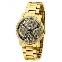 Relógio Champion Feminino Passion - CH24213X - Magnum