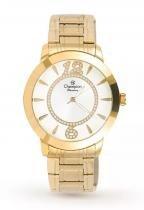 Relógio Champion Feminino Passion Ch24259h -