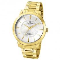 Relógio Champion Feminino Passion - CN29258H - Magnum