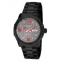 Relógio Champion Masculino - CA30892V - Magnum
