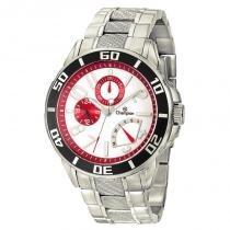 Relógio Champion Masculino - CA30909Q - Magnum