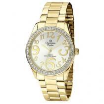 Relógio Champion Passion Feminino Ch24482h -