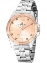Relógio Champion Passion Feminino Misto CN29927X - champion