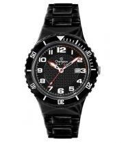 Relógio Champion Troca Pulseiras - champion