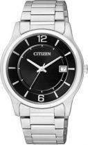 Relogio citizen bd0020-54e - tz28119t - revenda autorizada - Citizen