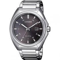 f02211ca5c4 Relógio CITIZEN Eco-Drive AW1570-87H   TZ20706W -