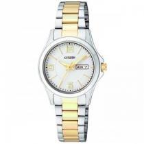 950da37d723 Relógio Feminino - Citizen ‹ Magazine Luiza