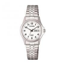 289e3e8a0d1 Relógio de Pulso Social da Citizen - Resultado de busca ‹ Magazine Luiza
