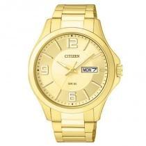 Relógio Citizen Masculino Gents - TZ20537G - Magnum