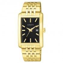 Relógio Citizen Masculino Gents - TZ20546U - Magnum