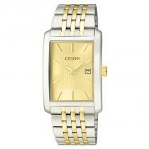 Relógio Citizen Masculino Gents - TZ20546X - Magnum