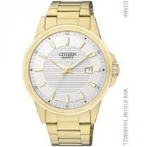 Relógio Citizen Masculino Ref: Tz20331h -