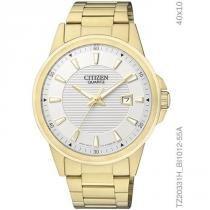 Relógio Citizen Masculino Ref: Tz20331h - Citizen