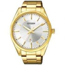 Relógio Citizen Masculino Tz20402h -