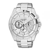 Relógio Citizen Masculino Tz30062q -