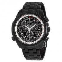 Relógio Citizen Masculino - TZ30160P - Magnum