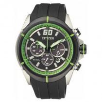 Relógio Citizen Masculino - TZ30446G - Magnum