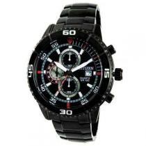 Relógio Citizen Masculino Tz30955d -