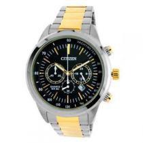 Relógio Citizen Masculino Tz30973c -
