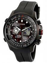 Relógio Citizen TZ10100P - Citizen