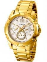 Relógio Citizen TZ20322H - Citizen