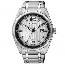 Relógio Citizen TZ20368Q -